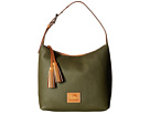 Dooney & Bourke Patterson Paige Sac