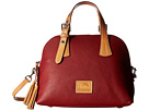Dooney & Bourke Patterson Small Audrey