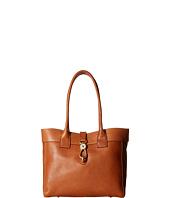 Dooney & Bourke - Florentine Classic Large Amelie Shoulder Bag