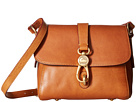 Dooney & Bourke Florentine Classic Small Ashley Messenger Bag