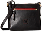 Dooney & Bourke Dooney & Bourke Florentine Classic Allison Crossbody