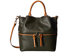 Dooney & Bourke City Dawson