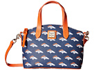 Dooney & Bourke Dooney & Bourke NFL Signature Ruby Bag