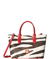 Dooney & Bourke - Serengeti Brielle