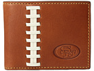 Dooney & Bourke Dooney & Bourke NFL Leather Wallets Credit Card Billfold