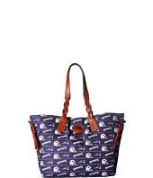 Dooney & Bourke - NFL Nylon Shopper