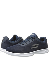 SKECHERS Performance - Go Step Lite - Endure