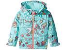 Roxy Kids Mini Jetty Little Miss Jacket (Toddler/Little Kids)