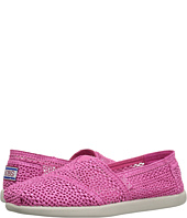 BOBS from SKECHERS - Bobs World - Daisy & Dot
