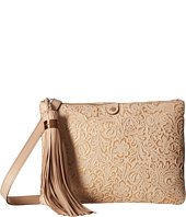 Tommy Bahama - Barbados Convertible Clutch Crossbody