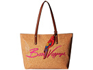 Tommy Bahama - Parrot Bay Tote