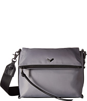 Botkier - Mayfair Small Crossbody
