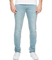 Calvin Klein Jeans - Skinny Fit Jeans in Malibu Wash
