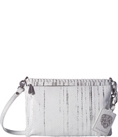 Tommy Bahama - Exumas Double Top Zip Crossbody