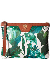 Tommy Bahama - Siesta Key Wet Bikini Bag