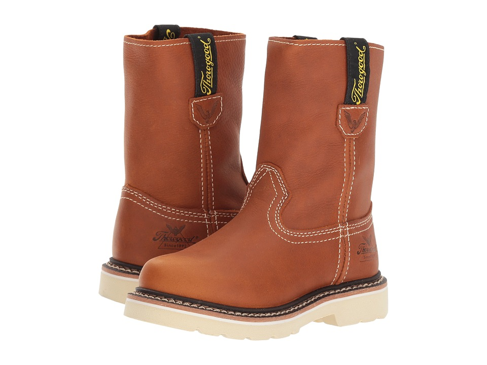Thorogood - Duke Wellington Boots