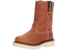 Thorogood Duke Wellington Boots (Little Kid)