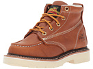 Thorogood Jackson Moc Toe Boots (Little Kid)