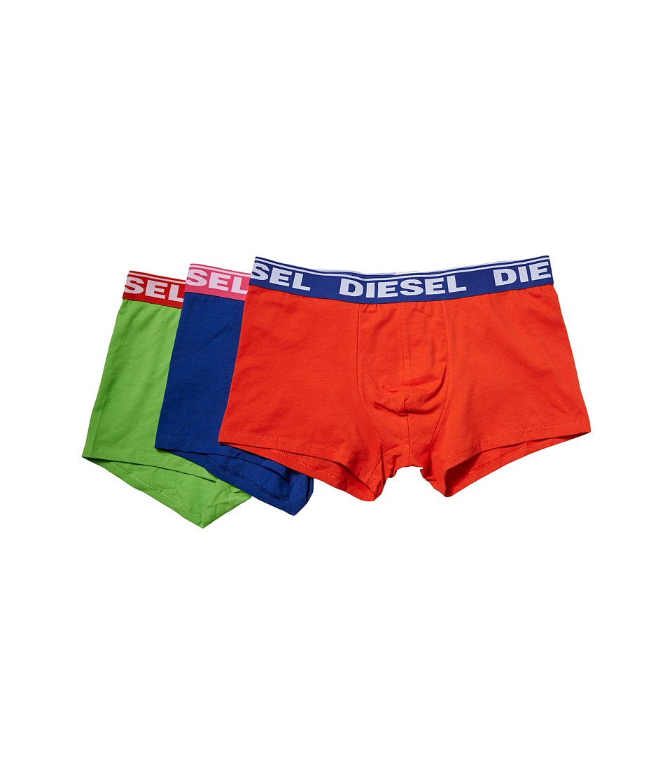 Diesel - Shawn Trunk GAFN 3-Pack