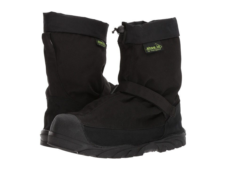 Thorogood - Shoe In 11 Avalanche Overshoe Insulated