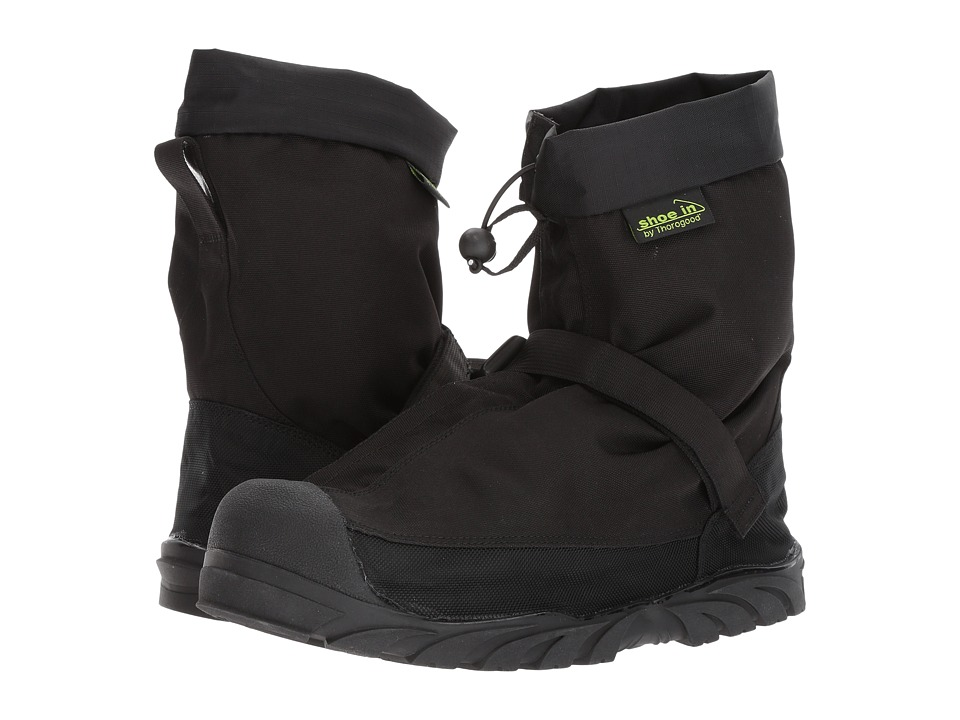 Thorogood - Shoe In 11 Monsoon Overshoe