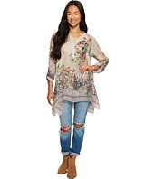 Johnny Was - Pacheco Tunic