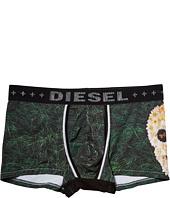 Diesel - Grunge Trunks LAOX