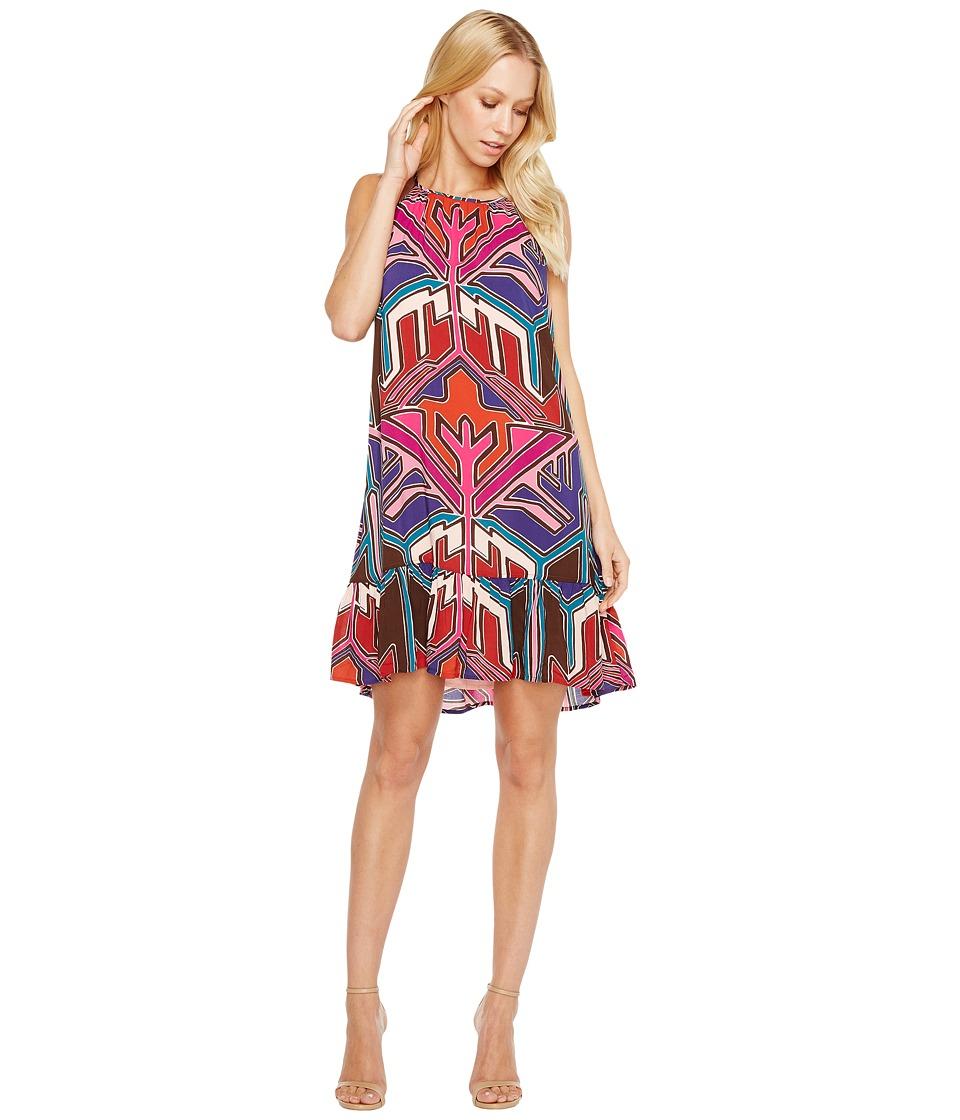 Tart - Angelica Dress