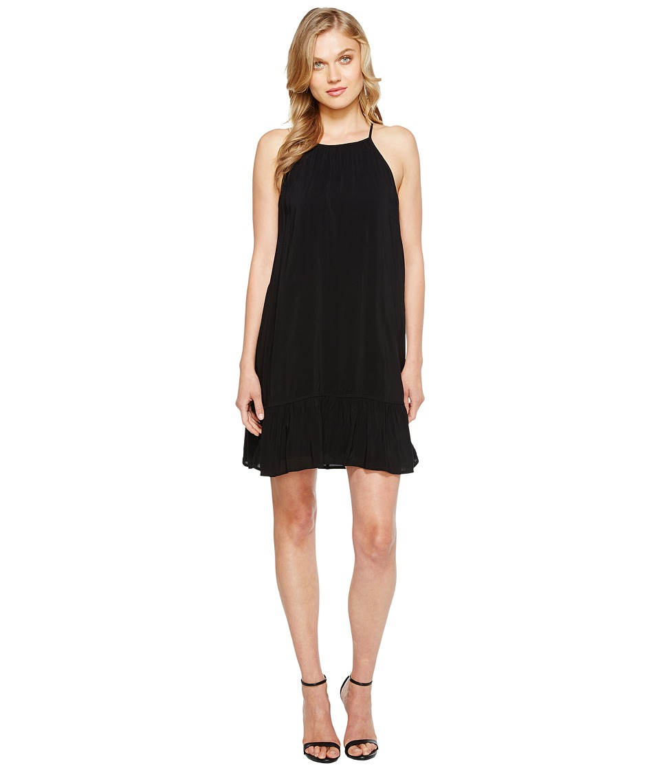 Tart Angelica Dress (Black) Women