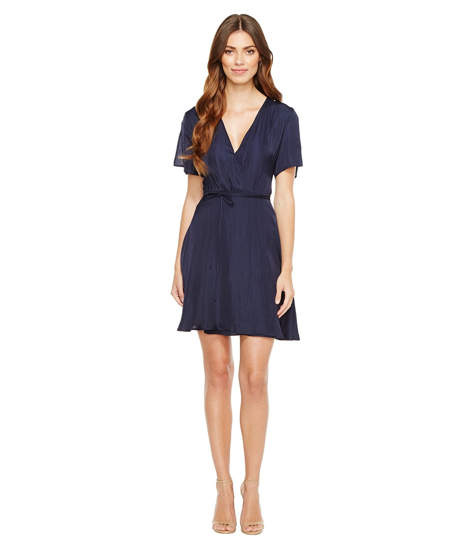 Tart - Lane Dress