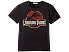 Dolce & Gabbana Kids - Racing Team Jurassic Park T-Shirt (Toddler)