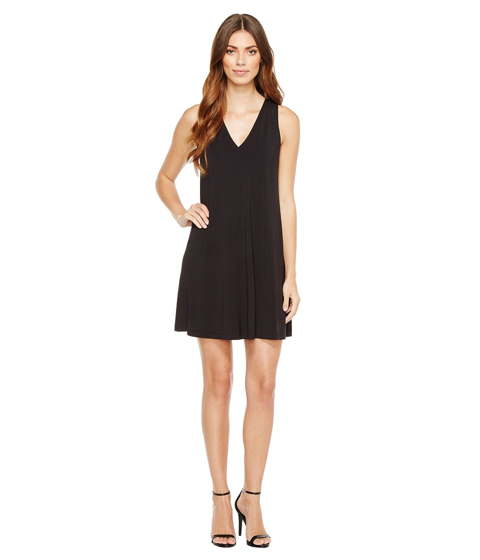 Tart Amora Dress (Black) Women