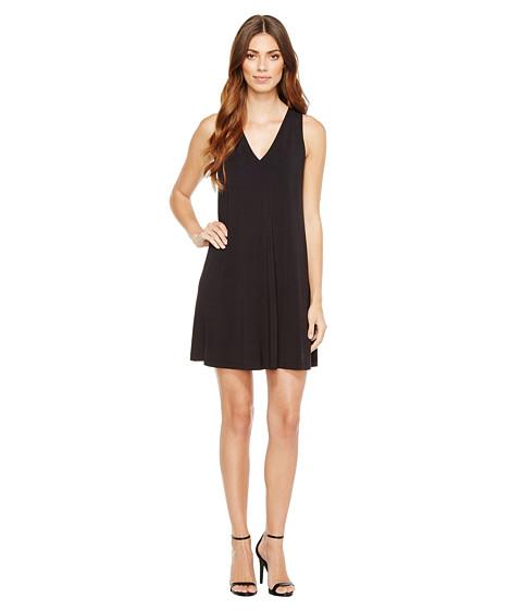 Tart Amora Dress