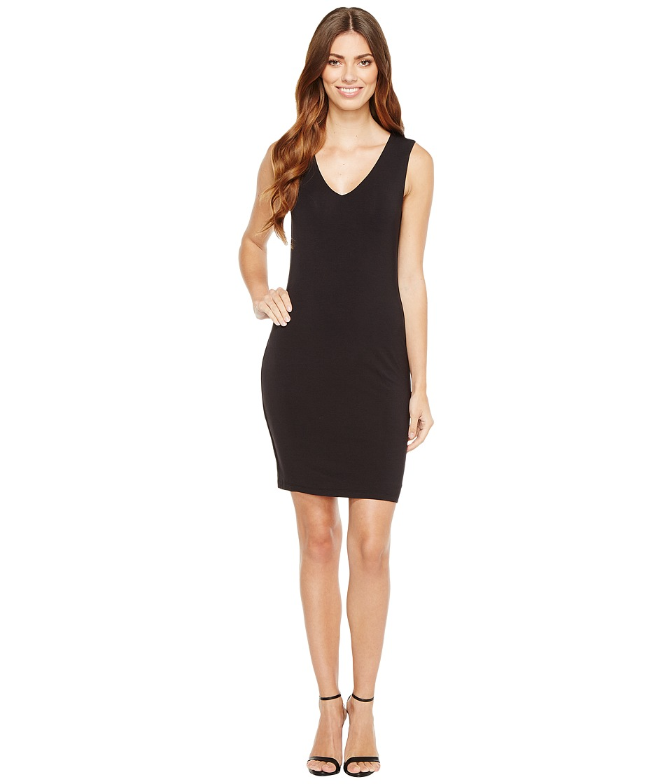 Tart Akita Dress (Black) Women