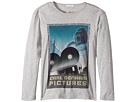 Dolce & Gabbana Kids - Racing Team King Kong T-Shirt (Big Kids)