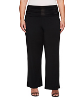 Tart - Plus Size Madison Pants