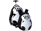 Heys America Travel Tots Kids Luggage and Backpack