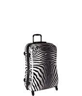 Heys America - Zebra Equus 30