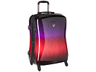 Heys America Ombre Sunset 26 Spinner