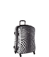 Heys America - Zebra Equus 26