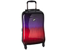 Heys America Ombre Sunset 21 Spinner