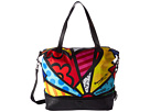 Heys America - Britto New Day Packaway Tote