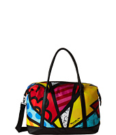 Heys America - Britto New Day Large Travel Duffel