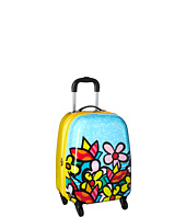 Heys America - Britto Tween Spinner