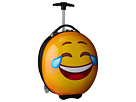 Heys America E-Motion Kids Luggage