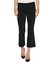 XOXO - Kick Flare Pull-On Pants