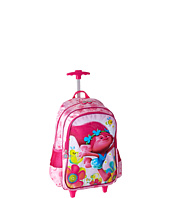 Heys America - DreamWorks Trolls Kids Travel Bag