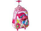 Heys America - DreamWorks Trolls Kids Travel Bag