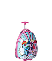 Heys America - Hasbro My Little Pony Kids Hardside Luggage