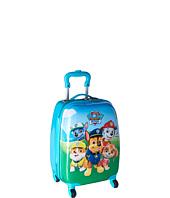 Heys America - Nickelodeon Paw Patrol Kids Spinner